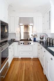 Kitchen Design Ides Cool Small Kitchen Design Pinterest 48