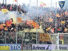 Cremonese 2 - Lecce 0