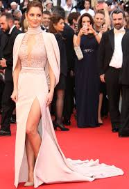 Cannes Film Festival All The Greats NL Daily