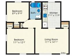 engle homes floor plans white house layout floor plan unique homes floor plans luxury floor plan engle homes floor plans