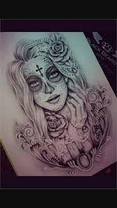 14 Best Tattoo Ideas Images On Pinterest Drawings Drawing And L L