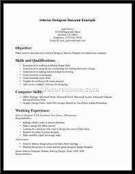 Resume Formats Doc File Cover Letter For Teaching Assistant In
