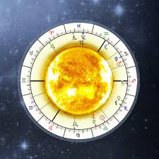 Lunar Return Chart Free Horoscopes 2019 Free Online Horoscopes Astro Seek Com