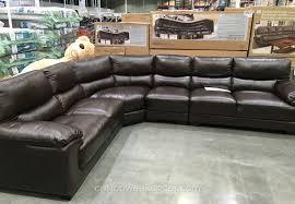 sofa ideas cheers sofas explore 19 of 20 photos cheers leather sofa costco clayton motion