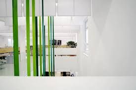 best mochen office design by mochen architects engineers galleries and ideas architecture office design ideas