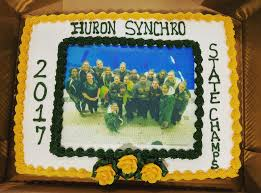 Free birthday ann arbor ~ Free birthday ann arbor ~ Ann arbor huron synchronized swimming home facebook