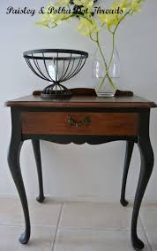 End Table Paint Ideas Best 20 Queen Anne Furniture Ideas On Pinterest Furniture