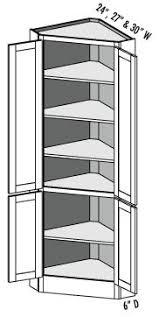 kitchen pantry furniture french windows ikea pantry. best 25 ikea pantry ideas on pinterest hack kitchen storage and furniture french windows n