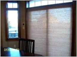 patio door roller blinds. Fine Blinds Blind Ideas For Sliding Glass Doors Patio Door Roller Shades  French A Awesome  With Blinds P