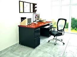 desk units for home office. Bedroom Corner Desk Unit Home Office Units  Black For Whitehome Desk Units For Home Office