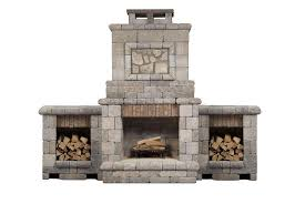 fireplace accessories baton rouge