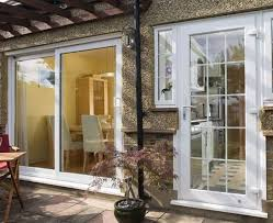 patio doors sliding patio glass doors