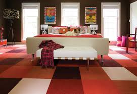 Small Picture Best Interlocking Carpet Tiles Carpet Decoration Popular
