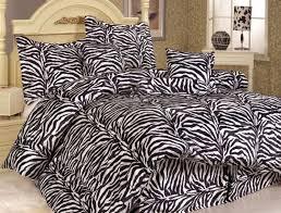 zebra print bedroom furniture. Cool Custom Table Lamp Design Feats Sophisticated Zebra Print Bedding Set Idea On Bedroom Extraordinarily Attractive Ideas For Girls Furniture E