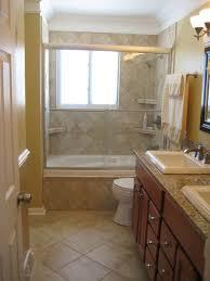 Small Master Bathroom Designs With Fine Ideas About Small Master Small Master Bathroom Designs