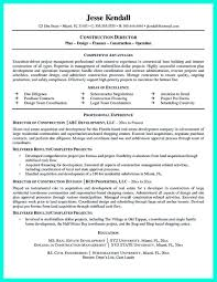 how to write a resume construction worker best online resume how to write a resume construction worker construction worker resume sample construction worker how construction laborer