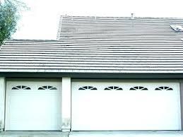 fascinating wayne dalton garage doors parts garage doors review garage door opener parts quantum garage door