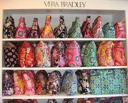 17 Best images about Handbags on Pinterest | Hand bags, Hermes ... & 17 Best images about Handbags on Pinterest | Hand bags, Hermes handbags and  Handbags Adamdwight.com