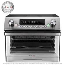 Heat the oven to 350 degrees, place the mug on a baking. Instant Omni Plus Toaster Oven 26 L Instant Appliances