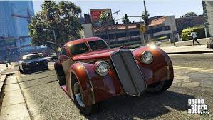 new car release dates south africaGTA V release dates announced for PC PS4 and Xbox One  MWEB Gamezone