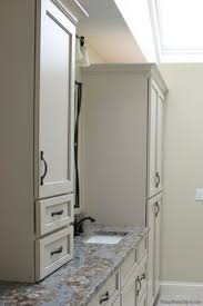 bathroom remodeling store. Exellent Remodeling Bettendorf Iowa Home Gets A New Master Bath Remodel From The Expert Team At  Village Home Stores Koch Cabinetry Cambria Quartz And Tiled Shower Are  Inside Bathroom Remodeling Store O