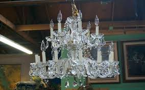 full size of french beaded crystal chandelier 1930s bead lighting fixtures beaded crystal chandelier