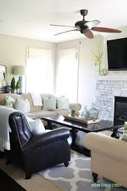 modern living room color ideas 609 best tv rooms images on pinterest tv rooms comfortable