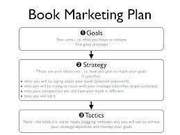 work plan examples strategic work plan template