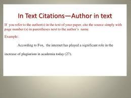 MLA Style   Literature Review  Conducting   Writing   LibGuides at     florais de bach info