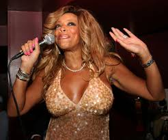 Wendy Williams Celebrity Biography Zodiac Sign And Famous