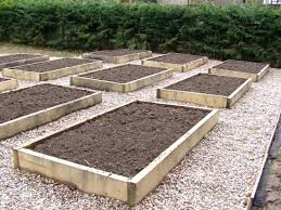 wonderful how to make raised garden beds garden corrugated raised garden beds adelaide