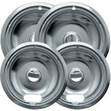 stove drip pans. electric stove burner replacement spectacular on home decorating ideas in range kleen 4 2 drip pans y