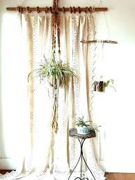 bohemian style curtains bohemian style curtains beautiful shower curtain by on for a bohemian style curtains uk