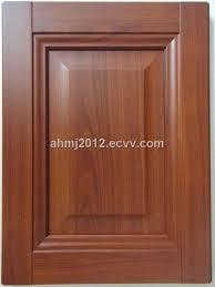 kitchen cabinet doors luxury what is image collections design modern door mdf make your own