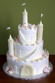 Cake Wrecks Home Sunday Sweets Castles