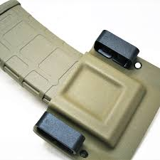 Ar 15 Magazine Holder Universal Kydex AR100 Mag Holster 1001006100 Magazine Holder 75
