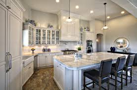 Kitchen Remodeling Arizona Decoration