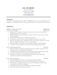 Professional Resumes By Tammy Luxury Ideas Resumes By Tammy 15