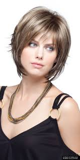 Picture Of Bob Hair Style best 25 long layered bobs ideas longer layered bob 6304 by stevesalt.us