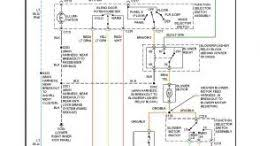 ford archives · car service repair manuals and wiring diagrams 2000 system wiring diagrams ford pickup f150