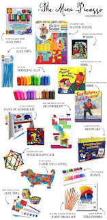 72 best gift ideas for Sadie images on Pinterest | Gift guide ...
