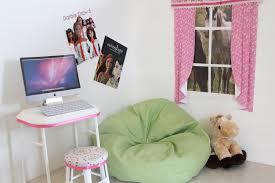 making doll furniture. Making Doll Furniture U