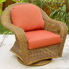 delightful outdoor wicker glider designs for patio furniture ideas astonishing outdoor furniture design