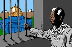 Image result for apartheid in israel cartoons