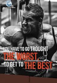 Bodybuilding Quotes Enchanting Quotes Bodybuilding Quotes For Instagram