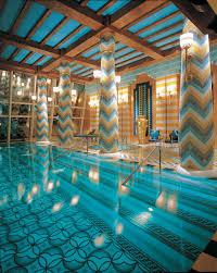 Public Swimming Pool Design Worlds Most Amazing Hotel Swimming Pools Idesignarch Interior
