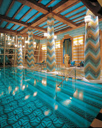 most amazing swimming pools in the world | Roselawnlutheran