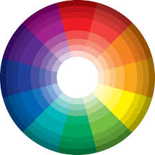 ... just cover the schemes you are most likely to pick. They're all based  on the relationships of different colors to each other within the color  wheel: