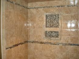 Small Picture Fascinating 30 Best Bathroom Tile Ideas Inspiration Design Of 45