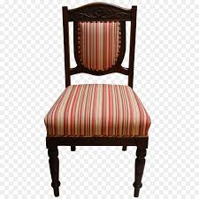 Stuhl Tisch Esszimmer Möbel Möbel Sitzmöbel Vintage Holz